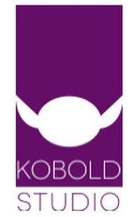 Kobold Stúdió