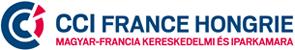 Magyar-Francia Kereskedelmi és Iparkamara